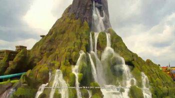 Despierta América TV Spot, 'Universal Orlando Resort sorteo' [Spanish] - Thumbnail 4