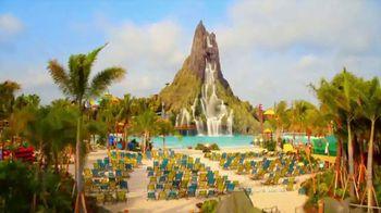 Despierta América TV Spot, 'Universal Orlando Resort sorteo' [Spanish] - Thumbnail 5