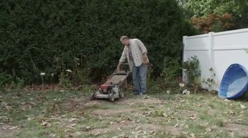 Lowe's Labor Day Savings Event TV Spot, 'The Moment: Backyard: Grill' - Thumbnail 1