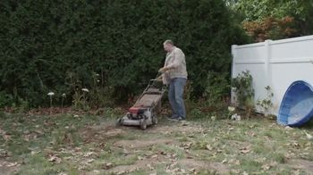 Lowe's Labor Day Savings Event TV Spot, 'The Moment: Backyard: Grill' - Thumbnail 2