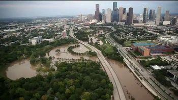 Walmart TV Spot, 'Harvey Relief: That's Texas' - Thumbnail 1