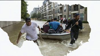 Walmart TV Spot, 'Harvey Relief: That's Texas' - Thumbnail 3