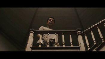 Mother! - Alternate Trailer 10