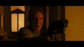 Blade Runner 2049 - Alternate Trailer 8