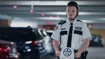WeatherTech TV Spot, 'Parking Garage Ninjas' - Thumbnail 5