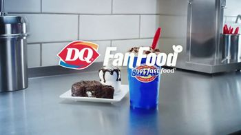 Dairy Queen TV Spot, 'Calling All Cake Lovers' - Thumbnail 9