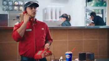 Dairy Queen TV Spot, 'Calling All Cake Lovers' - Thumbnail 5