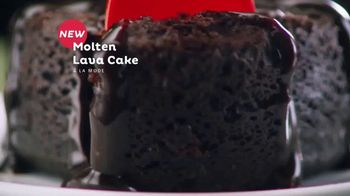 Dairy Queen TV Spot, 'Calling All Cake Lovers' - Thumbnail 8