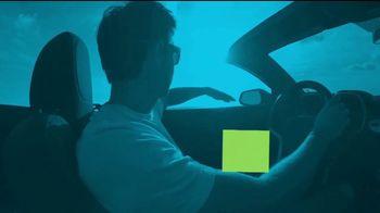 SiriusXM Satellite Radio TV Spot, 'Taking the Long Way Home' - Thumbnail 2