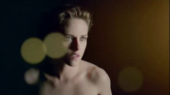 Chanel Gabrielle TV Spot, 'Film' Feat. Kristen Stewart, Song by Naughty Boy - 1535 commercial airings