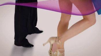 Myrbetriq TV Spot, 'Keep On Dancing Sweepstakes' Featuring Lea Thompson - Thumbnail 6
