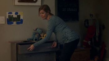 HomeGoods TV Spot, 'Monster Check' Song by The Daydream Club - Thumbnail 6