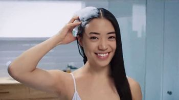 Listerine TV Spot, 'Half of Your Daily Routine'