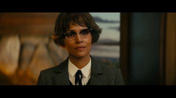 Kingsman: The Golden Circle - Alternate Trailer 7