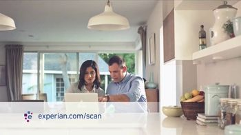 Experian Dark Web Scan TV Spot, 'Protect Your Identity' - Thumbnail 6
