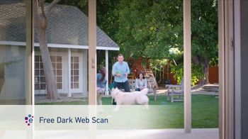 Experian Dark Web Scan TV Spot, 'Protect Your Identity' - Thumbnail 8
