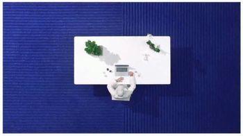 Squarespace TV Spot, 'Make It Yourself: Daniel Arsham' - Thumbnail 5