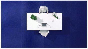 Squarespace TV Spot, 'Make It Yourself: Daniel Arsham' - Thumbnail 6