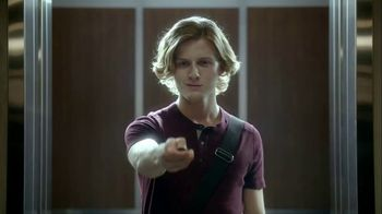 Nissan Rogue Sport TV Spot, 'Surprises' Song by Beck [T1] - 952 commercial airings