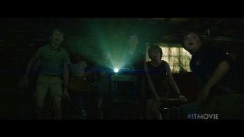 It Movie - Alternate Trailer 41