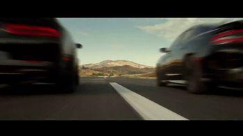 2018 Dodge Employee Pricing TV Spot, 'Born This Way: Hurricane Harvey' [T2] - Thumbnail 4