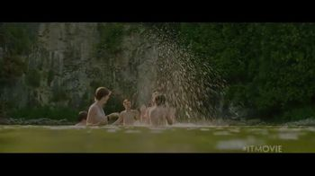 It Movie - Alternate Trailer 39