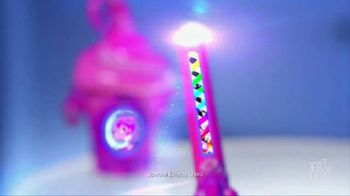 Of Dragons Fairies & Wizards TV Spot, 'Candy Spell' - Thumbnail 5