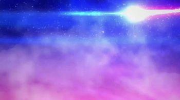 Of Dragons Fairies & Wizards TV Spot, 'Garden Gnome' - Thumbnail 1