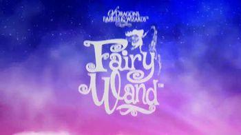 Of Dragons Fairies & Wizards TV Spot, 'Garden Gnome' - Thumbnail 2