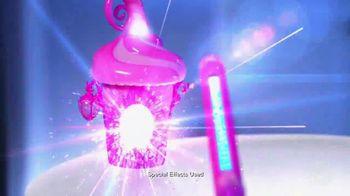 Of Dragons Fairies & Wizards TV Spot, 'Garden Gnome' - Thumbnail 6