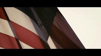 Remington TV Spot, 'Year 201' - Thumbnail 1