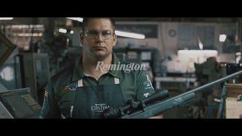 Remington TV Spot, 'Year 201' - Thumbnail 9