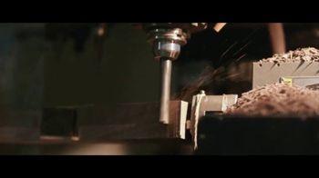 Remington TV Spot, 'Year 201' - Thumbnail 3