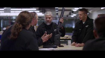 Remington TV Spot, 'Year 201' - Thumbnail 6