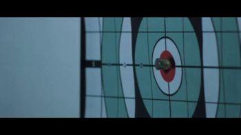 Remington TV Spot, 'Year 201' - Thumbnail 7