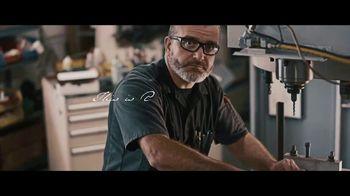 Remington TV Spot, 'Year 201' - Thumbnail 8