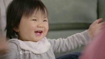 Care.com TV Spot, 'New Baby'