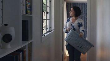 GE Appliances TV Spot, 'Sketchy Ladder' - Thumbnail 3