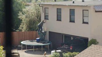 GE Appliances TV Spot, 'Sketchy Ladder' - Thumbnail 5