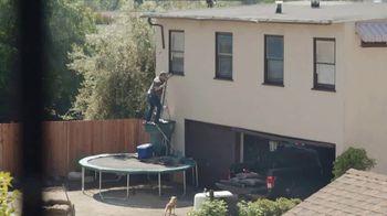 GE Appliances TV Spot, 'Sketchy Ladder' - Thumbnail 6