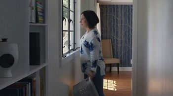 GE Appliances TV Spot, 'Sketchy Ladder' - Thumbnail 8
