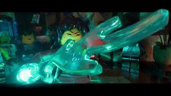 The LEGO Ninjago Movie - Alternate Trailer 13