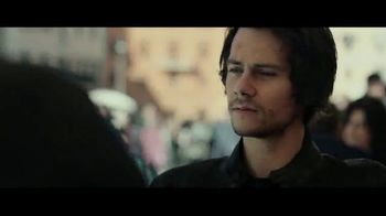 American Assassin - Alternate Trailer 7