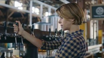 Capital One Spark Business TV Spot, 'South Avenue Brewery' - Thumbnail 1