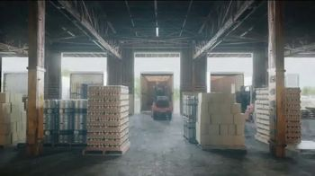 Capital One Spark Business TV Spot, 'South Avenue Brewery' - Thumbnail 10