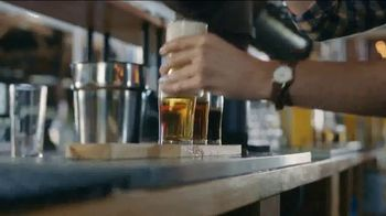 Capital One Spark Business TV Spot, 'South Avenue Brewery' - Thumbnail 2