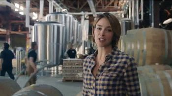 Capital One Spark Business TV Spot, 'South Avenue Brewery'