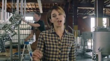 Capital One Spark Business TV Spot, 'South Avenue Brewery' - Thumbnail 8