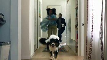 Trane TV Spot, 'Always Moving' Song by Phantogram - Thumbnail 10