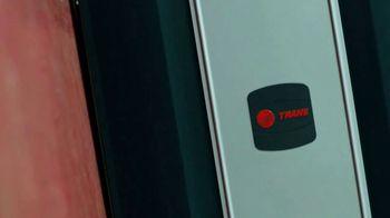 Trane TV Spot, 'Always Moving' Song by Phantogram - Thumbnail 5
